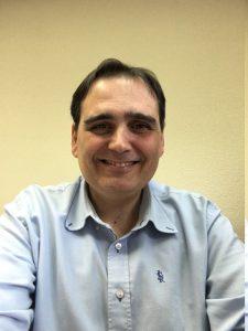 Sergio M. Vicente-Serrano